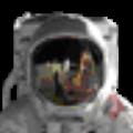 SpaceMan 99(电脑重复文件整理软件) V4.0 中文破解版