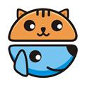 宠物之家 V2.2 安卓版