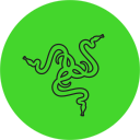 雷蛇巴塞利斯蛇v2鼠标驱动 V1.0.125.158 官方版
