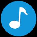 iLove Music Converter(音乐转换器) V2.0.0 Mac版