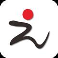 福家智能 V1.1.2 安卓版
