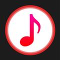 七宝铃声 V1.0 安卓版