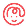 摩尔妈妈 V3.4.8.0 安卓版
