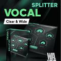 VocalSplitter(单声道转立体声) V1.0 官方版