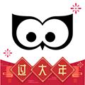猫图鹰扫描 Vv2.90122.1 安卓版