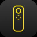 Insta360 ONE X V1.7.6 安卓版