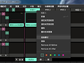 Resolume Arena怎么添加视频 导入素材就是这么简单