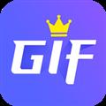 GIF咕噜 V1.3.8 安卓版