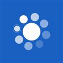 联汇小灵 V1.15.0 安卓版