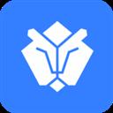 庇虎 V2.3.0 安卓版