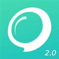 思尔健康 V2.4.1 安卓版