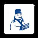 掌大师 V4.4.0 安卓版