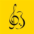 畅弹吉他 V1.2.6.0 安卓版