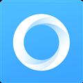 掌心浏览器 V1.8.0 安卓版
