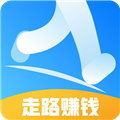 万步宝APP V1.0.20 安卓版