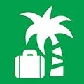 出国旅游英语 V8.5.0 安卓版