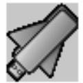 UNetbootin(Linux启动U盘制作工具) V6.77 绿色免费版