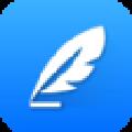 PDF猫编辑器 V2.0.0.1 官方版