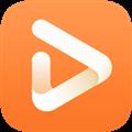 华为视频下载|华为视频APP V8.5.60.301 安卓版 下载