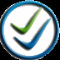 审计大师软件破解版 V13.8.1 免费版