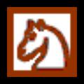 Fritz Chess Benchmark V4.3.2 中文汉化版