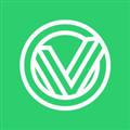 车安优 V1.0.1.07 安卓版