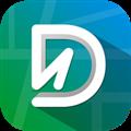 道易寻 V1.4.0.5 安卓版