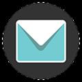 Email Archiver企业版 V3.6.4 Mac版