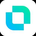 开言英语 V4.7.42 安卓免费版