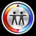 The Duplicate Finder(重复文件查找工具) V2.0 Mac版