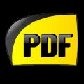 Sumatra PDF阅读器 V3.1.2 绿色免费版