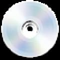 Auvisoft MP3 Recorder(音频录制程序) V2.0 官方版