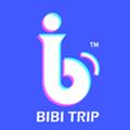 BIBI TRIP V5.9.1 安卓版