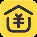 LPR房贷计算器 V1.0.0 安卓最新版