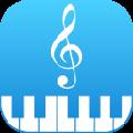 Ispiano(钢琴学习软件) V3.5 官方版
