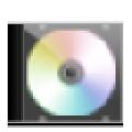 东芝estudio300d打印机驱动 V1.0 官方版