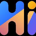 HI弹幕 V3.0.0 官方版