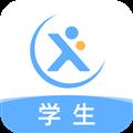 天学网 V5.2.1 安卓版