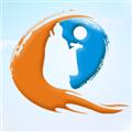溧阳论坛手机版 V5.3.1 安卓版