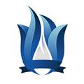 火焰蓝消防课堂 V1.7.4 安卓版