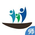 苏州线上教育 V3.3.1 安卓版