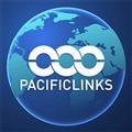 太平洋联盟 V5.1.8 苹果版
