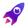 火箭猫英语 V1.8.2 安卓版