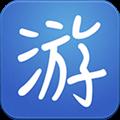 团游宝 V1.3.150712 安卓版