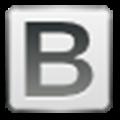BitRecover JFIF Converter(JFIF图片格式转换器) V3.0 官方版
