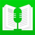 导音 V2.0.0 安卓版