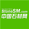 中国石材网 V4.8.7 安卓版