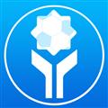 亚特体育 V1.3.3 安卓版