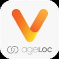 V身达人 V2.1.1 安卓版
