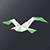 新东方在线中小学PC客户端 V1.22.0 官方最新版 下载